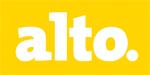 alto.de New Media GmbH | Ihre Werbeagentur für Webdesign, Content Management Systeme und klassische Kommunikation
