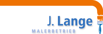 Lange Malermeister